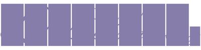 Gullsmedlene Logo